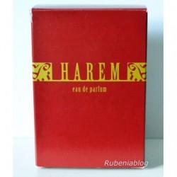 Produktbild zu LR Harem Eau de Parfum