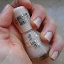 essence colour & go nail polish, Farbe: 163 hey, nude!