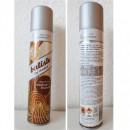 Batiste Hint of Colour Dry Shampoo medium & brunette