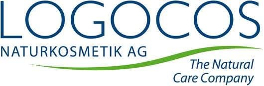 LOGOCOS Naturkosmetik AG zieht sich vom chinesischen Markt zurück