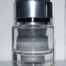 Mercedes-Benz The First Fragrance for Men (EdT)