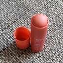 KIKO Velvet Stick Blush, Farbe: 05 Verve Peony (LE)