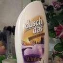 duschdas Winter Love Duschgel (LE)