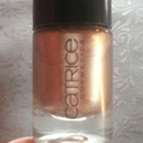 Catrice Ultimate Nail Lacquer, Farbe: 24 The GlamoureX Factor