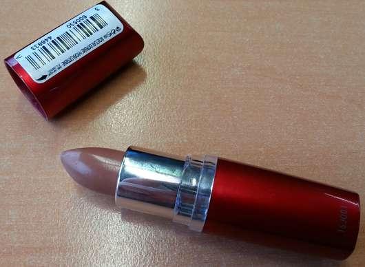 Maybelline Jade Moisture Extreme Lippenstift, Farbe: 742 luminous beige