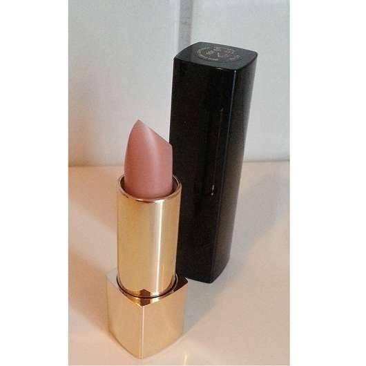 être belle Color Passion Lipstick, Farbe: 107-01