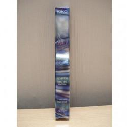 Produktbild zu KIKO Sparkle Lashes Mascara – Farbe: 01 Strategic Silver (LE)
