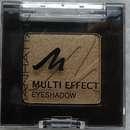 Manhattan Multi Effect Eyeshadow, Farbe: 29T Liquid Light