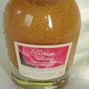 L'Occitane Pivoine Flora Schimmerndes Beauty-Öl