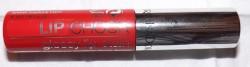 Produktbild zu IsaDora Lip Chock Glossy Lip Stain – Farbe: 49 Rock Red (LE)