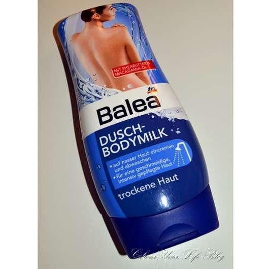 Balea Dusch-Bodymilk