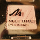 Manhattan Multi Effect Eyeshadow, Farbe: 51D Miss Charming