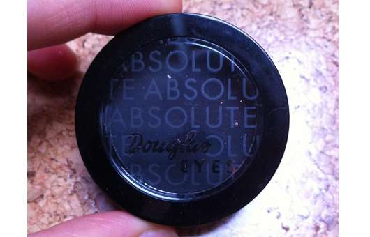 Absolute Douglas Absolute Eyes Lidschatten, Farbe: 27 In Love With… (LE)