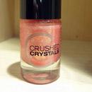 Catrice Crushed Crystals Nail Polish, Farbe: 06 Call Me Princess (LE)