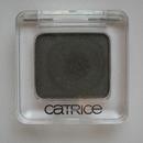 Produktbild zu Catrice Absolute Eye Colour Mono – Farbe: 410 C'mon Chameleon