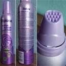 Diplona Styling Schaum (Mit UV-Schutz und Pro-Vitamin B5)