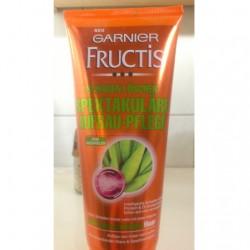 Produktbild zu Garnier Fructis Spektakuläre Aufbau-Pflege Schadenlöscher