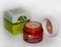 Produktbild zu Origins GinZing Refreshing Eye Cream