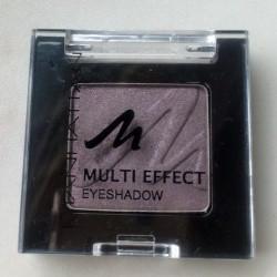 Produktbild zu MANHATTAN Multi Effect Eyeshadow – Farbe: 68T Mission To Mars