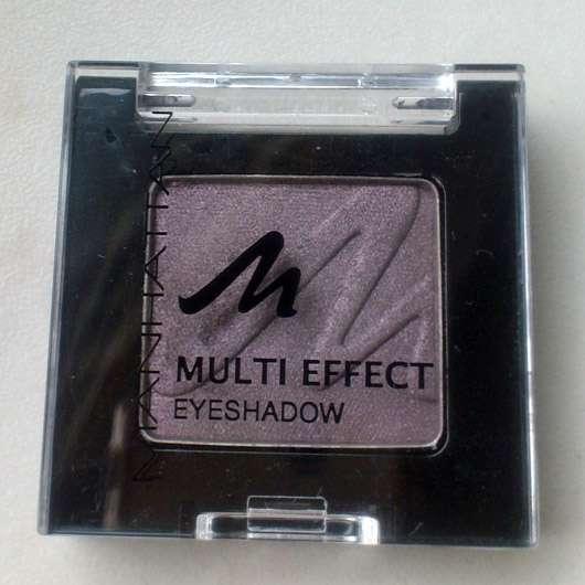 Manhattan Multi Effect Eyeshadow, Farbe 68T Mission to Mars