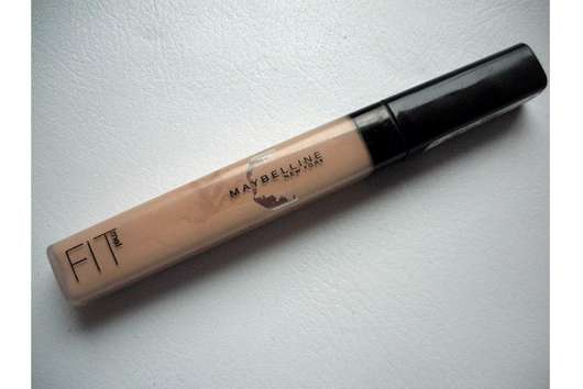 Maybelline Fit Me! Concealer, Farbe: 15