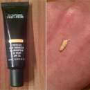 M.A.C. Prep + Prime Fortified Skin Enhancer SPF 35, Farbe: Neutralize