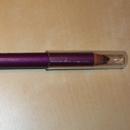 The Body Shop Smoky Eye Definer, Farbe: Purple