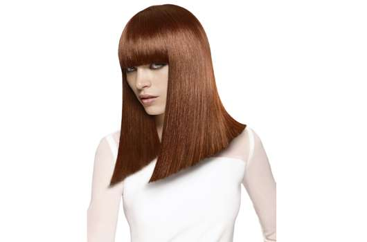 Vidal Sassoon Pro Series ColourFinity