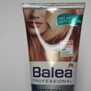 Balea Professional Tiefenreinigung Shampoo