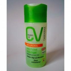 Produktbild zu CV CadeaVera Young <25 Anti-Pickel Waschgel