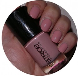Produktbild zu Catrice Ultimate Nail Lacquer – Farbe: C04 Meet Rosy (LE)
