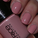 Catrice Ultimate Nail Lacquer, Farbe: C04 Meet Rosy (LE)