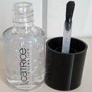Catrice Ultimate Nail Lacquer, Farbe: 50 Glitterazzi
