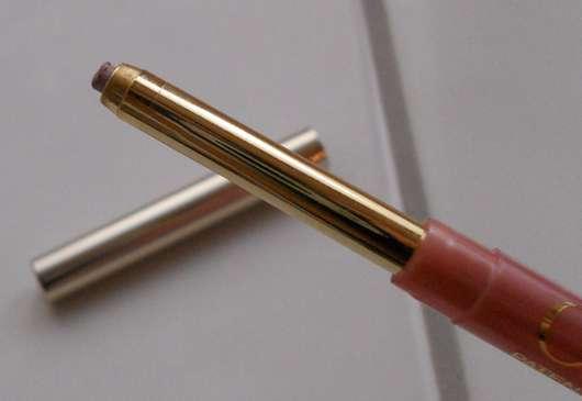 Cosart Eye-Liner, Farbe: 10 Rosewood