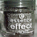 essence effect nails 3D pearls, Farbe: 03 it rains money