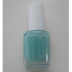 Produktbild zu essie Nagellack – Farbe: 98 Turquoise & Caicos