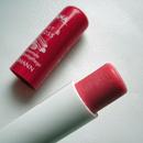 ISANA Lippenpflege Fruit & Gloss Himbeer-Rhabarber (LE)