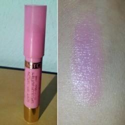 Produktbild zu ASTOR Soft Sensation Lipcolor Butter – Farbe: 007 Delicate Lilac