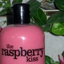 treaclemoon the raspberry kiss Duschcreme