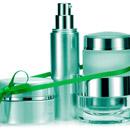 Kosmetikverpackung: Von der Alutube zur Mogelverpackung