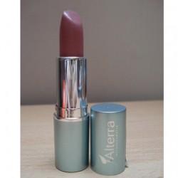 Produktbild zu Alterra Naturkosmetik Lippenstift – Farbe: 06 Terra