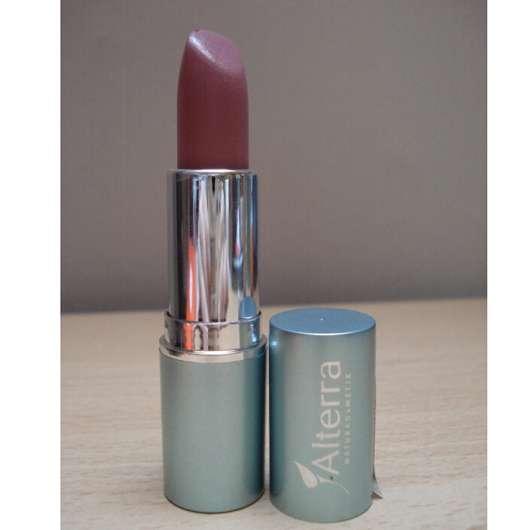 Alterra Lippenstift, Farbe: 06 Terra