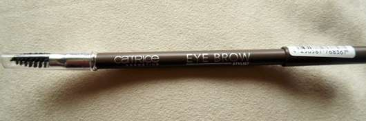 Catrice Eye Brow Stylist, Farbe: 040 Don't Let Me Brow'n