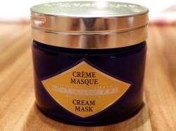 Produktbild zu L'Occitane Immortelle Crème Masque