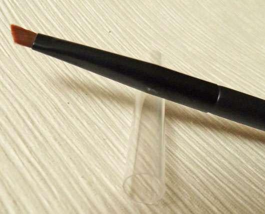 KIKO Liner Brush Eyes 204 (Präzisionspinsel für die Augen)