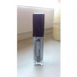 Produktbild zu MANHATTAN Eyemazing Eyeshadow Cream – Farbe: 101M Tease me