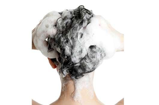 Haarshampoo: Welches Produkt für welches Haar?