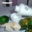 CMD Naturkosmetik Rio de Coco Peeling-Maske