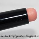 LCN Soft Matte Lip Cream, Farbe: Soft Silk (LE)