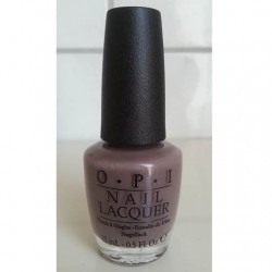 Produktbild zu OPI Nail Lacquer – Farbe: I São Paulo Over There (LE)